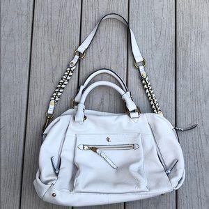 Elliott Lucca shoulder bag